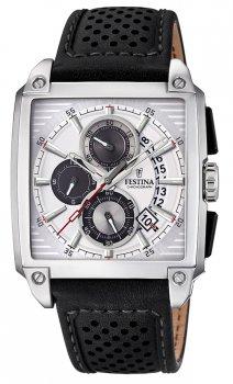Festina F20265-1 - zegarek męski