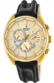 Festina F20268-1 - zegarek męski
