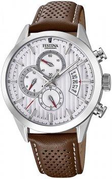 Festina F20271-1 - zegarek męski
