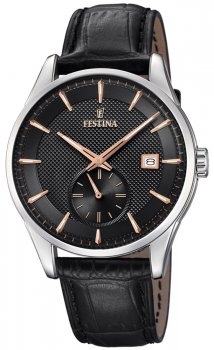 Festina F20277-4 - zegarek męski