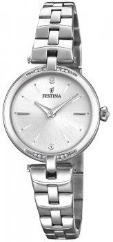 Festina F20307-1 - zegarek damski