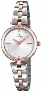 Festina F20308-2 - zegarek damski