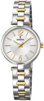 Festina F20312-1 - zegarek damski