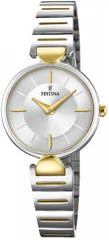 Festina F20320-1 - zegarek damski