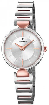 Festina F20320-2 - zegarek damski