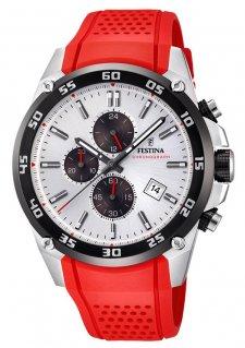Festina F20330-1 - zegarek męski