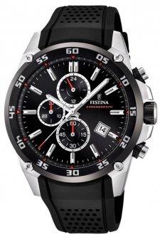 Festina F20330-5 - zegarek męski