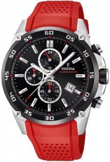 Festina F20330-7 - zegarek męski