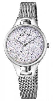 Festina F20331-1 - zegarek damski