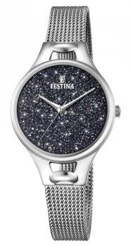 Festina F20331-3 - zegarek damski
