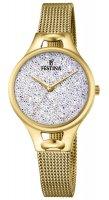 Zegarek damski Festina  mademoiselle F20332-1 - duże 1