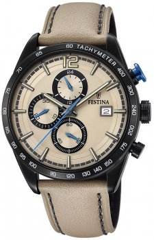 Festina F20344-1 - zegarek męski