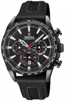 Festina F20351-3 - zegarek męski