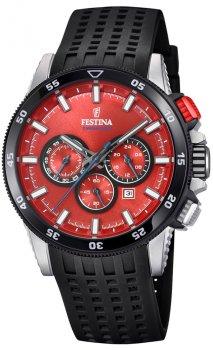 Festina F20353-F - zegarek męski
