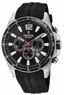 Festina F20376-3 - zegarek męski