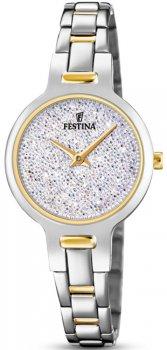 Festina F20380-1 - zegarek damski