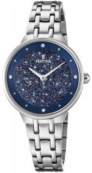 Festina F20382-2 - zegarek damski