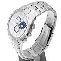 F6812-1 - zegarek męski - duże 5