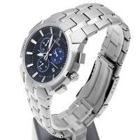 F6812-3 - zegarek męski - duże 5