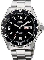 Zegarek męski Orient  sports FAA02001B9 - duże 1