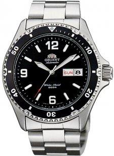 Orient FAA02001B9 - zegarek męski