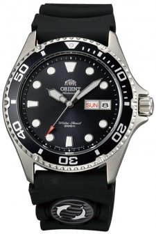 Orient FAA02007B9 - zegarek męski
