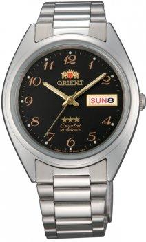 Orient FAB00003B9 - zegarek męski