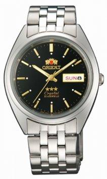 Orient FAB0000AB9 - zegarek męski