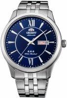 Zegarek męski Orient  classic FAB0B001D9 - duże 1