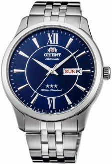 Orient FAB0B001D9 - zegarek męski