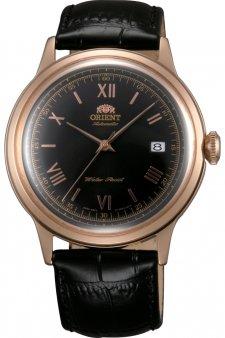 Orient FAC00006B0 - zegarek męski