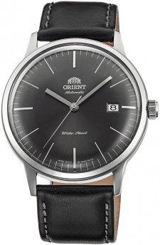 Orient FAC0000CA0 - zegarek męski