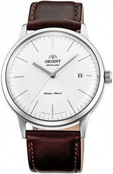 Orient FAC0000EW0 - zegarek męski