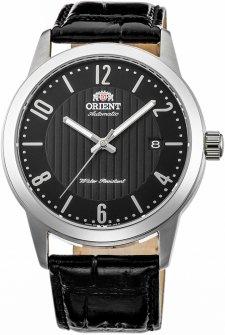 Orient FAC05006B0 - zegarek męski