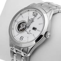 Zegarek Orient - męski  - duże 4