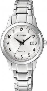 Citizen FE1081-59B - zegarek damski