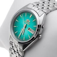 FEM0401TF9 - zegarek męski - duże 4