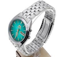 FEM0401TF9 - zegarek męski - duże 5