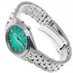 FEM0401TF9 - zegarek męski - duże 6