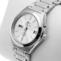 FEM5A00RW9 - zegarek męski - duże 4