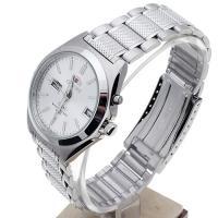 FEM5A00RW9 - zegarek męski - duże 5