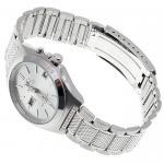 FEM5A00RW9 - zegarek męski - duże 6