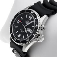 FEM65004BW - zegarek męski - duże 4