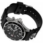 FEM65004BW - zegarek męski - duże 6