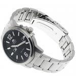 FEM7J006B9 - zegarek męski - duże 6
