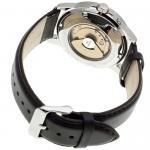 FEM7J00AW9 - zegarek męski - duże 7