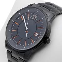 FER02006A0 - zegarek męski - duże 4