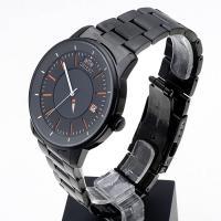 FER02006A0 - zegarek męski - duże 5