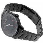 FER02006A0 - zegarek męski - duże 6
