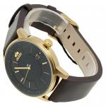 FER02007B0 - zegarek męski - duże 6